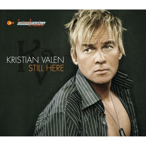 Kristian Valen - Still Here