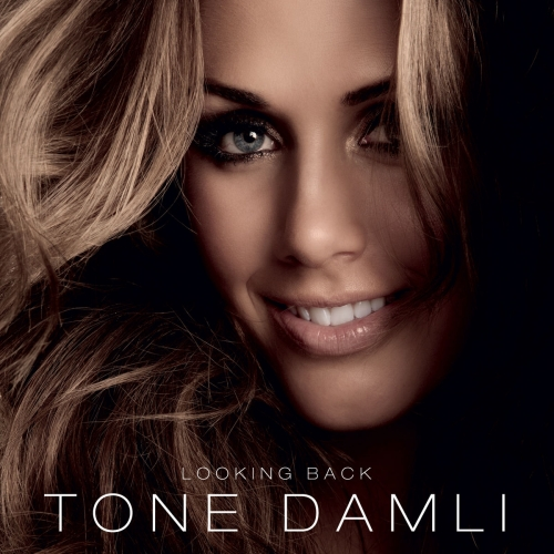 Tone Damli - I Love You