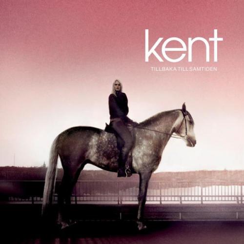 Kent - Columbus