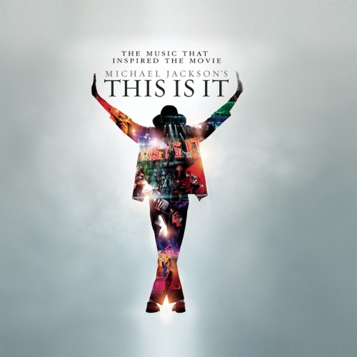 Michael Jackson - They Don\'t Care About Us