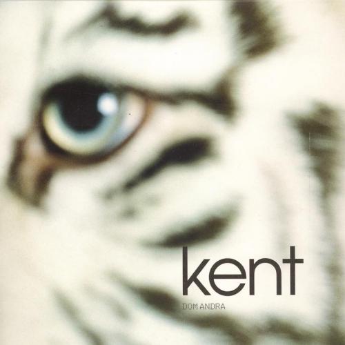 Kent - Dom andra
