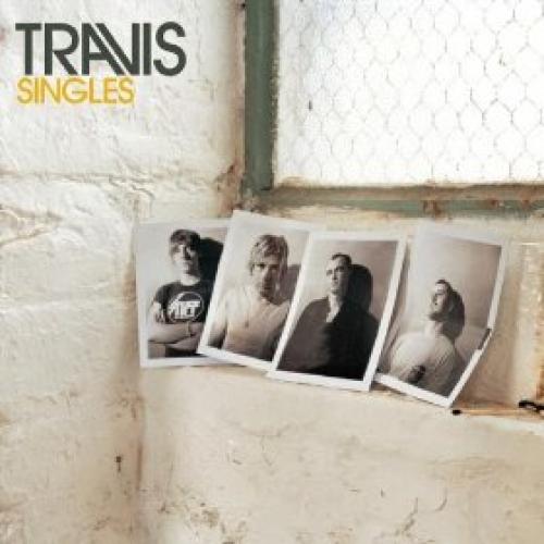 Travis - Under the moonlight