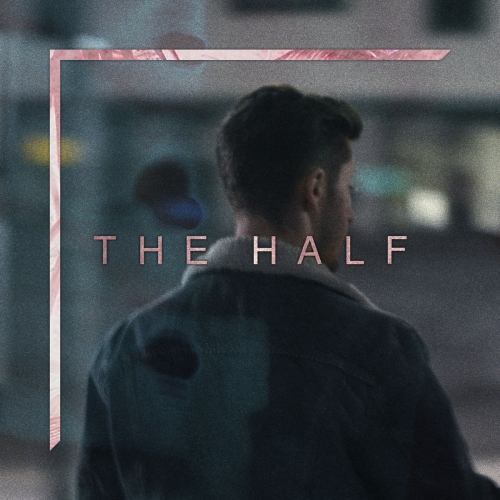 Ruben - The Half