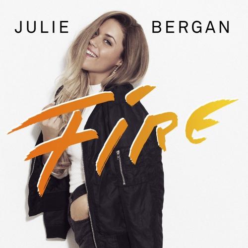 Julie Bergan - U Got Me
