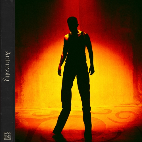 Ruben - Power