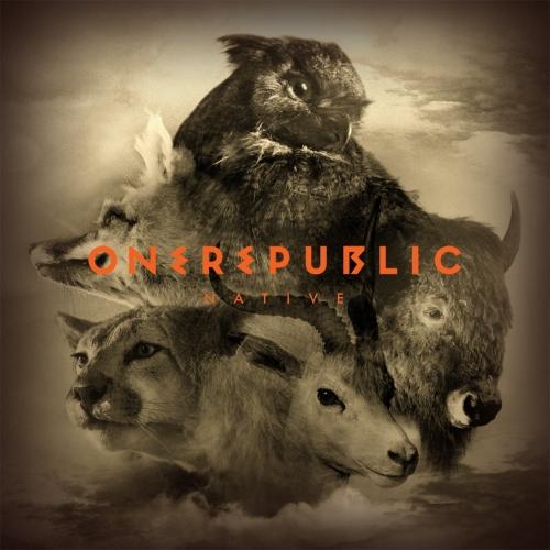 OneRepublic - Wanted