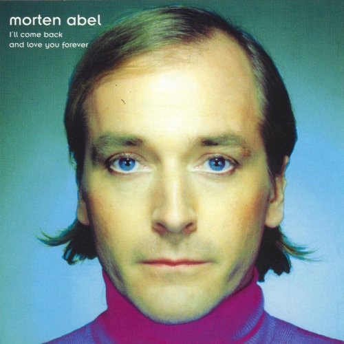 Morten Abel - You are the one lalala