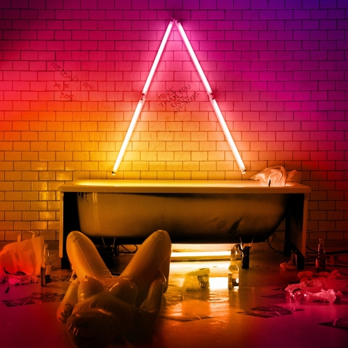 Axwell /\\ Ingrosso - More Than You Know