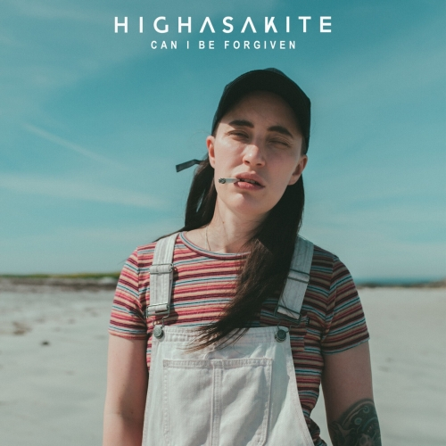 Highasakite - Can I be forgiven