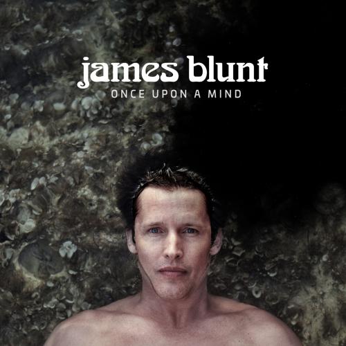 James Blunt - Cold