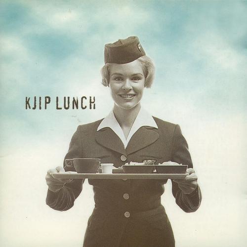 Ute Til Lunch - Ute til lunch (2011 Remastered Version)