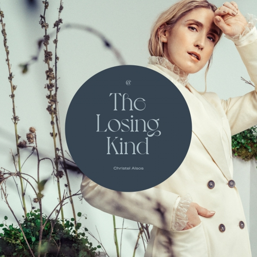 Christel Alsos - The losing kind