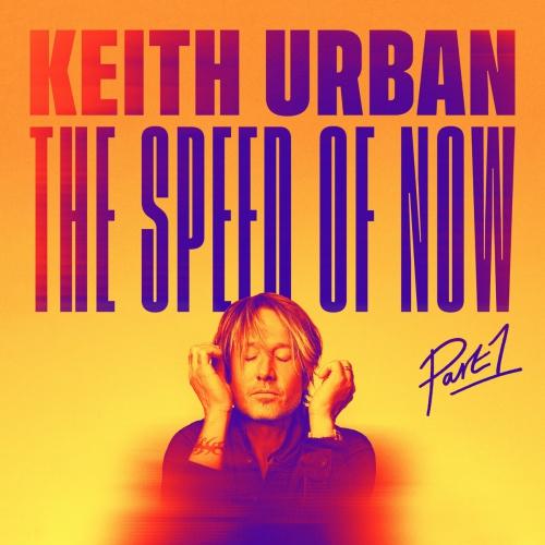 Keith Urban, P!nk - One too many