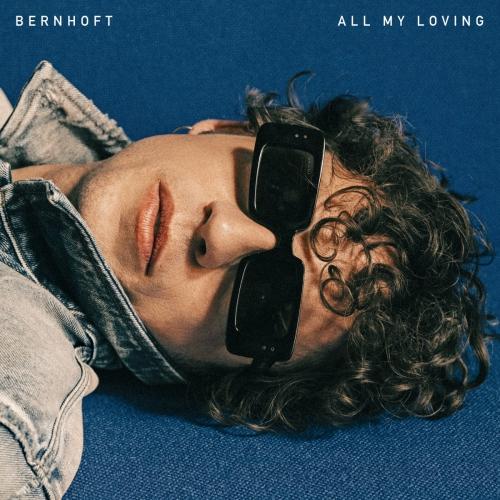 Bernhoft - All My Loving