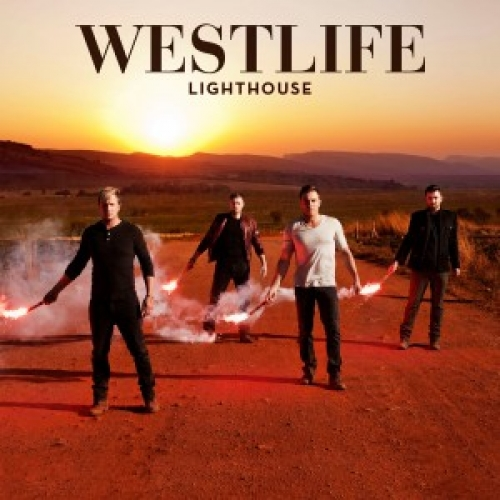 Westlife - When You\'re Looking Like That