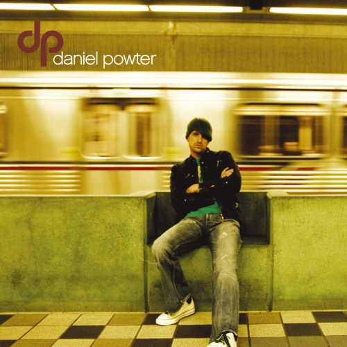 Daniel Powter - Jimmy gets high