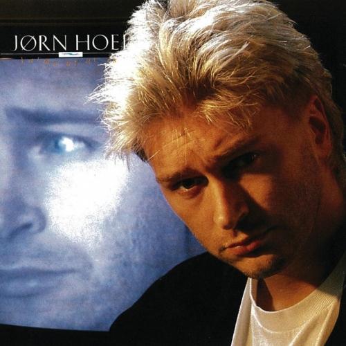 Jørn Hoel - Har en drøm