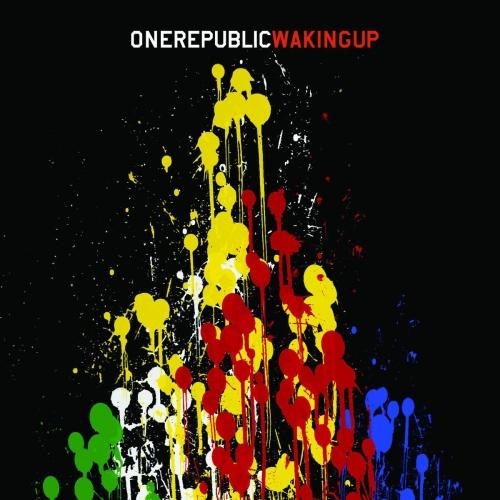 OneRepublic - Secrets