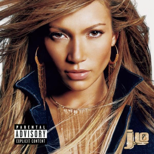 Jennifer Lopez - Love Don\'t Cost a Thing